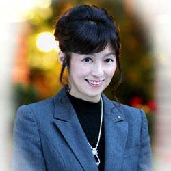 司法書士 北川幸子